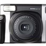 Fujifilm Instax Wide 300 vs 210 Review