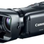 Canon VIXIA HF G20 vs G30 Review