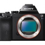 Sony Alpha a7S vs Canon 5D Mark III Review