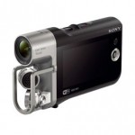 Sony HDR-MV1 vs Zoom Q8 Review