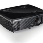 Optoma HD142X vs BenQ TH670 Review