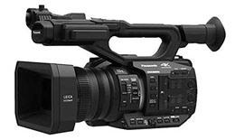 Panasonic AG-UX90